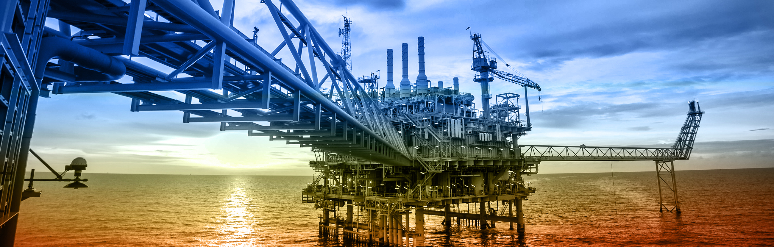 epoxies for oil and chemical processing industries