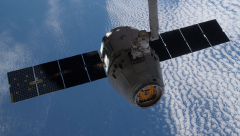 Adhesives, Sealants, & Coatings for Space & Satellite Applications