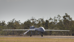 Adhesives, Sealants and Coatings for Unmanned Aerial Vehicles (UAVs)